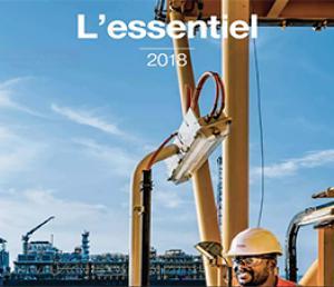 FR_lessential_2018