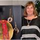 Linda : forger des liens dans la communauté
